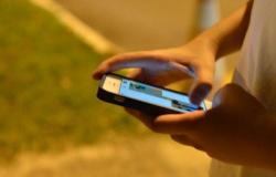 Golpes por WhatsApp lideram crimes de estelionato em Mato Grosso