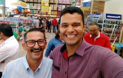 Ao defender Fábio, advogado e cargo de confiança de Junqueira critica colegas e diz que prefeito cassado tem direito a recorrer