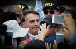 Professores e membros do MP preparam representação em Haia a favor de Bolsonaro
