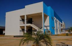 EDUCAÇÃO -MT investe R$ 150 mi e reforma 161 escolas
