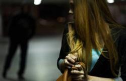 Oito mulheres denunciam advogado por estupro, agressão e ameaça de nudes em Cuiabá