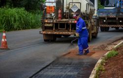 Estado lança edital de chamamento público para concessão da MT-480, em Tangará da Serra
