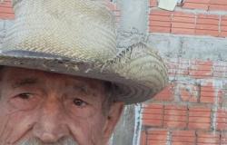 Polícia investiga assassinato de idoso de 81 anos no Assentamento Antônio Conselheiro