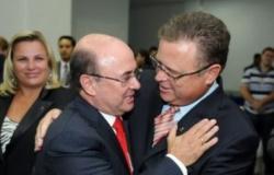 Riva cita 71 empresas e alega que Maggi criou novo sistema de Mensalinho na AL