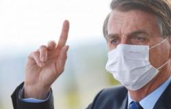 Bolsonaro vai a Mato Grosso na sexta-feira para inauguração de usinas em Sinop e Sorriso