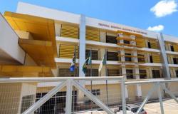Prazo para registro de candidatura termina no próximo sábado, alerta Justiça Eleitoral