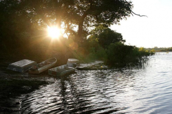 Pescadores e estabelecimentos devem declarar estoque de pescado até dia 2 de outubro