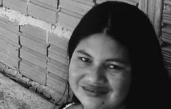 Indígena é morta a tiros durante caça em aldeia de MT, diz polícia
