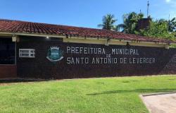 Prefeitura de Leverger é alvo de operação sobre desvio de recurso