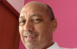 Secretário-adjunto é preso em flagrante com R$ 20 mil de suposta propina