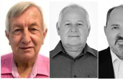 Porto Estrela tem 3 candidatos a prefeito e 48 candidatos a vereador