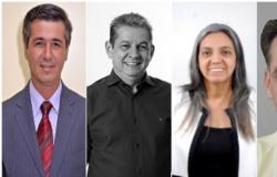 Campo Novo do Parecis tem quatro candidatos a prefeito e 98 candidatos a vereador