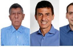 Santo Afonso tem três candidatos a prefeito e 42 candidatos a vereador