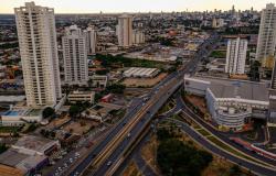 Pandemia se estabiliza em MT e todos os municípios seguem com risco baixo de contaminação da Covid