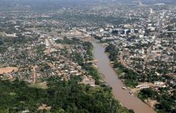 Prefeito é preso durante investigação por corrupção em Mato Grosso