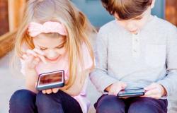 Você sabe proteger os dados do seu filho online? LGPD pode ajudar; entenda