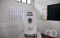 Mais de 90 prefeitos vão se candidatar à reeleição em Mato Grosso