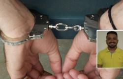Candidato a vereador é preso por participação em morte de jovem em MT