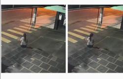 Casal que cometeu furto em Autoescola é identificado e preso em Juína
