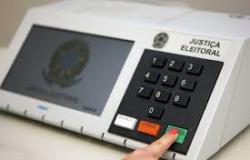 Sai a urna eletrônica, entra o celular: TSE estuda mudança para votação online por celular
