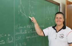 Dia do Professor: bons motivos para te inspirar a ser professor