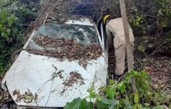 Motoristas negam socorro e criança de 9 anos morre em BR de MT