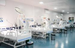 HOSPITAIS REGIONAIS - TCE investiga contratos de R$ 13 milhões na Secretaria de Saúde de MT