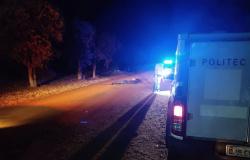 Irmãos são emboscados após partida de futebol no Distrito Marechal Rondon 40km de Campo Novo e um morre