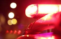Feminicídio - Homem mata mulher com golpes de facão em MT