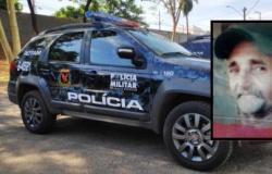 Após acidente, assassino é preso em hospital de MT por crime em Rondônia
