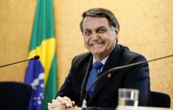 Bolsonaro vence Lula, Moro e Doria nas eleições de 2022, segundo pesquisa EXAME/IDEIA