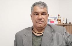 Latrocínio tira a vida de servidor público da Prefeitura Municipal de Tangará da Serra