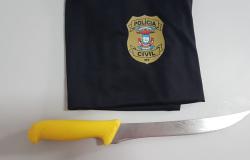 Polícia Civil prende autores de homicídio em Tangará da Serra poucas horas após o crime