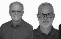 Hora do Voto – Três candidatos a prefeito, 60 a Vereadores e 11 ao Senado disputam os votos do eleitorado novaolimpiense neste domingo (15)