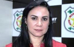 Candidata à vereadora de Cuiabá seria executada em assalto; Sexto elemento se arrependeu e entregou comparsas