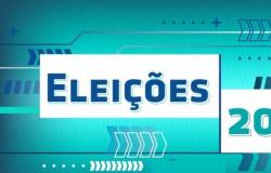 28 prefeitos são reeleitos em Mato Grosso -veja lista completa dos 141 municípios