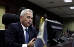TCE suspeita de fraude de R$ 6,5 milhões em licenças remuneradas a servidores da Unemat