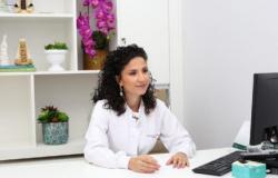 NOVEMBRO AZUL - Homem precisa criar hábito de cuidar de si, alerta urologista