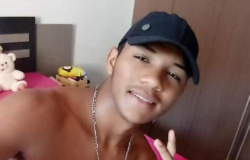 Menor é morto dentro de UPA em Alto Paraguai namorada pode ter participação no crime