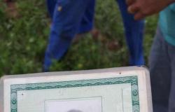 Identificada vítima de acidente ocorrido ontem entre Tangará e Campo Novo