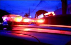 Homem invade casa, mata mãe e estupra filha de 11 anos em Barra do Garças