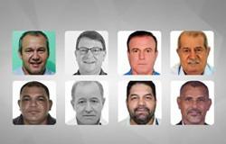 Oito prefeitos são eleitos sem adversários em Mato Grosso