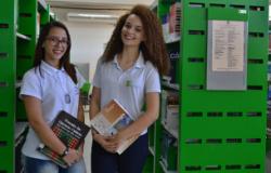 IFMT abre seletivo com 2.865 vagas para cursos técnicos em Tangará e mais 20unidades