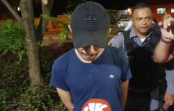 Homem é preso após ficar 4 dias em 'Zona', transar com garotas de programa NO FIADO e não pagar