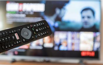 Confira os lançamentos da Netflix em dezembro (Unsplash/Piotr Cichosz)