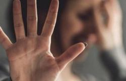 Jovem é raptada e estuprada por três homens ao prestar informação
