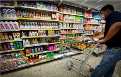 Preços em alta: 2021 deve começar mais caro para os brasileiros