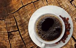 Vício em cafeína – um problema a ser resolvido