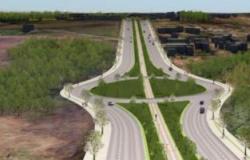 Mato Grosso investirá R$ 453 milhões em rodovias