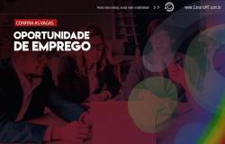 Temos Vagas: Sine tem 282 vagas de emprego para Lucas do Rio Verde
